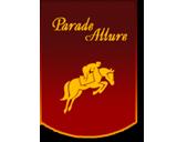 Paradeallure